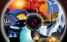 توسعه مدیریت نت  در صنعت آب و برق   75 ص