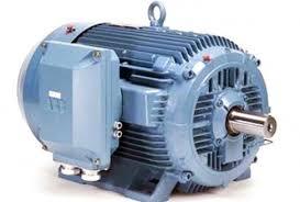 موتورالکتریکی   200 ص