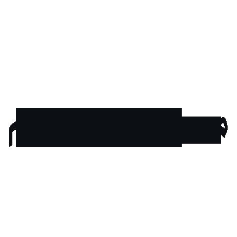 مجربات سید نجم