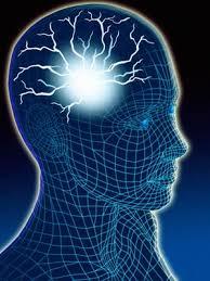 مجموعه کامل آموزش هیپنوتیزم