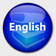 زبان انگلیسی(خودآموز و کاربردی)