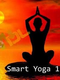 شرح فلسفه کامل یوگا