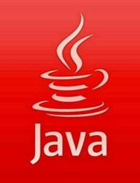 کتاب آموزش Java برای مبتدیان