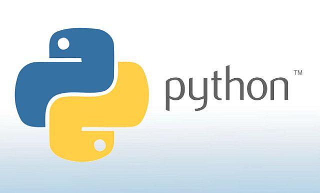 کتاب آموزش Python برای مبتدیان