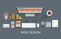 پکیج کامل آموزش طراحی وبسایت