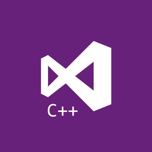 کتاب آموزش ++C برای مبتدیان