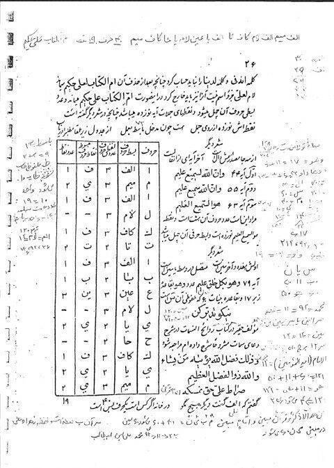 بدوح یلن میرجهانی