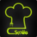 برنامه آشپزی لبخند