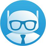 ربات افزایش مخاطب در تلگرام