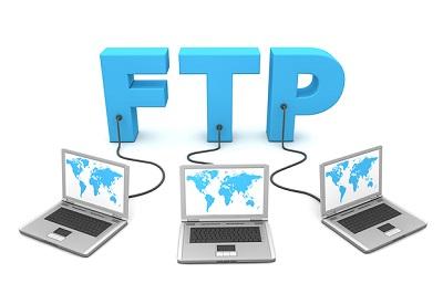آشنایی با پروتكل FTP
