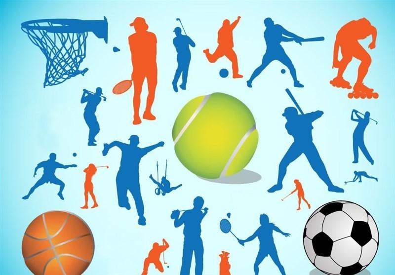 تحقیق در مورد استعداديابي در ورزش