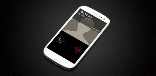 نرم افزار ساخت تماس جعلی