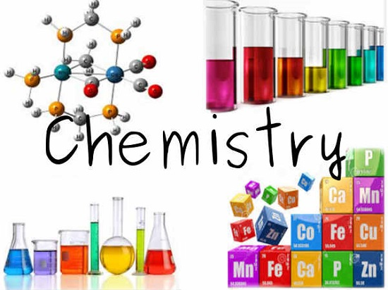 دانلود نمونه سوالات استخدامی دبیری شیمی آموزش و پرورش97