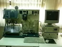 گزارش کارهای آزمایشگاه کنترل فرآیند(جامع و کامل با فرمت Word)