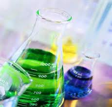 گزارش کارهای آزمایشگاه شیمی فیزیک 1(فرمت Word)