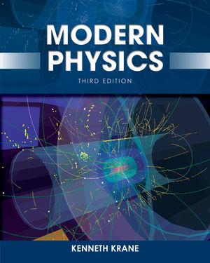 حلالمسائل کتاب فیزیک مدرن کنس کرین
