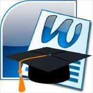 تحقیق درباره اختلالات یادگیری دانش آموزان