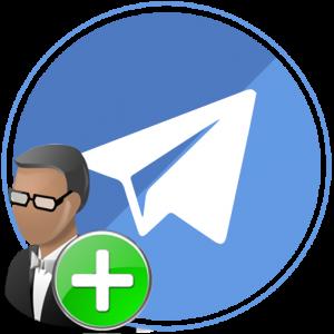 دانلود برنامه ی ممبر فیک کانال تلگرام برای اندروید