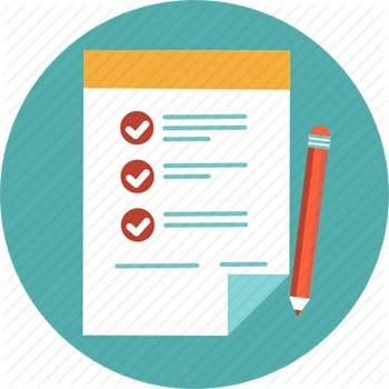 مدیریت ارتباطات با مشتری