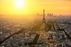 فایل صوتی اخبار فرانسوی