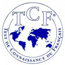 نمونه سوالات آزمون tcf