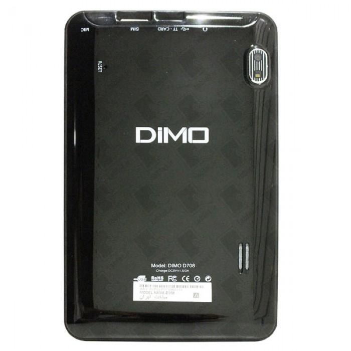دیمو  d708-A23-86v2g DIMO D708