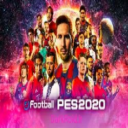 بازی فوتبال ایرانی 2020