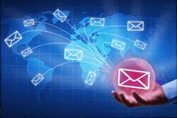 لیست ایمیل های تفکیک شده فعال ایرانی+ نرم افزار ارسال گروهی