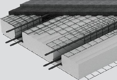 پاورپوینت آماده سیستم پانل سه بعدی