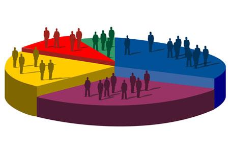 پروژه تحقیقاتی آمار آماده با موضوع شناسنامه و ثبت احوال