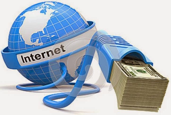 پکیج 12 کتاب فوق العاده درآمدزایی اینترنتی