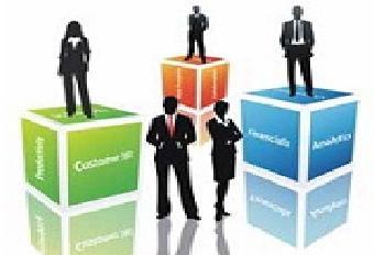 پروژه برنامه نویسی سیستم مدیریت فروش