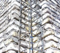 دانلود  پاورپوینت  اتصالات  ساختمانی  با مصالح  بنایی