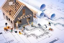 دانلود پروژه اجرای تاسیسات برقی ساختمان به صورت فایل pdf