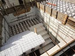 دانلود پاورپوینت دیوارهای 3D Panel