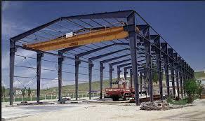 دانلود پاورپوینت مبحث یازدهم مقررات ملی ساختمان ایران طرح واجرای صنعتی ساختمانها در 30 اسلاید کاربردی و آموزشی و کاملا قابل ویرایش همراه با شکل