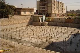 دانلود پاورپوینت اصلاح و بهسازی شیمیایی خاک بوسیله میکروپایل وریز شمع وانفجار