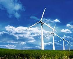 دانلود پاورپوینت نیروگاه های بادی در 29 اسلاید کاملا قابل ویرایش همراه با شکل و تصاویر