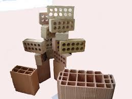 دانلود نمونه سوالات امتحانی مصالح ساختمانی و آزمایشگاه مصالح ساختمانی  به صورت فایل word