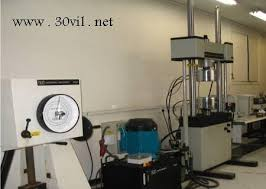 دانلود پاورپوینت  آزمایش  پیچش  میله  فولادی و میله آلومینیومی