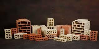 دانلود پاورپوینت آزمایشگاه مصالح ساختمانی - مقاومت فشاری آجر