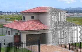 دانلود نشریه 55  -مشخصات فنی عمومی  کارهای ساختمانی در قالب فایل pdf