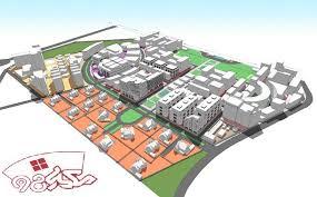 """دانلود جزوه  درسی  دانشگاهی """" اصول و مبانی طراحی  معماری و شهرسازی """"    به  صورت فایل  pdf در 34 صفحه"""