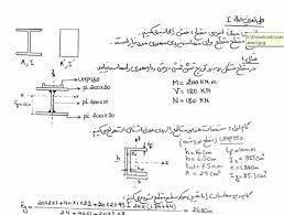 """دانلودجزوه  درسی  دانشگاهی """" فولاد 1 """"   دانشگاه تبریز  به  صورت فایل  pdf در 124 صفحه"""