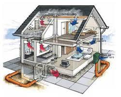 """دانلود جزوه  درسی  دانشگاهی """"تاسیسات مکانیکی ساختمان """"    به  صورت فایل  pdf در 48 صفحه"""