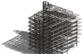 دانلود جزوه فولاد جهت آمادگی آزمون نظام مهندسی به صورت pdf در 188 صفحه