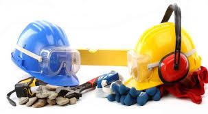 دانلود وظائف و مسئولیت های قانونی اشخاص در ایمنی و حفاظت کارگاه های ساختمانی دکتر شیبانی به صورت pdf در 106 صفحه