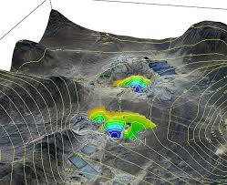 """دانلود کتاب جامع و مرجع """"  3D- Groundwater Modeling with PMWIN ,Second Edition """"به صورت فایل pdf در411 صفحه"""