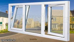 دانلود پاورپوینت  در و پنجره دو جداره در 25 اسلاید