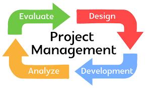 دانلود پاورپوینت مدیریت و کنترل پروژه در 75 اسلاید